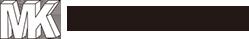 株式会社 南工業 ロゴ